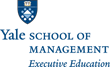 Yale School of Management to Headline IMCA 2015 Summer Institute near Manhattan