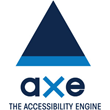 Accessibility Testing Goes Open Source and Mainstream