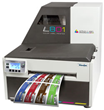 Afinia Label to Show Their eJuice Label Printing, Slitting, and...