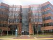 CENTURY 21 Redwood Realty Acquires ERA Elite Group, REALTORS, of Fairfax, VA