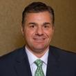 Key Equipment Finance Names Shawn Arnone Vice President of Program...