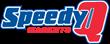 PriceAdvantage's New Mobile App Helps SpeedyQ Cut Fuel Pricing...