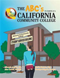 Starting at a Community College is as Simple as A-B-C
