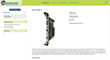 Over 135 standard and custom-designed VME-VPX  products are available.
