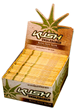 Kush Brand Rolling Papers and Accessories are the Official Brand of...