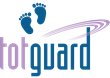 GuardRFID Announces Major Update of Its TotGuard™ Infant and Pediatric...