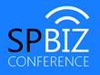 VisualSP to Sponsor and Asif Rehmani to Speak at SPBiz Conference, June 17-18, 2015