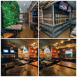 New Denver Hotspot Becomes First and Only Hotel Bar to Offer Self-Serve Beer Experience
