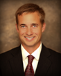 Southlake Divorce Attorney - S. Kyle Voss