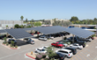 Sun Valley Solar Solutions Powers Marc Community Resources