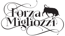 Forza Migliozzi, Los Angeles Advertising Agency