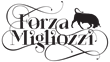 Forza Migliozzi Wins Two National Telly Awards for Audi