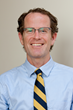 New Senior Director Named at USF's Leo T. McCarthy Center for Public...