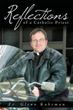 Fr. Glenn Kohrman's New Book Offers 'Reflections of a Catholic Priest'