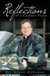 Fr. Glenn Kohrman's New Book Offers 'Reflections of a Catholic Priest'