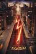 The Flash (c) Warner Bros. Entertainment Inc. All Rights Reserved.