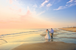 Couples in Trouble Relationship Expert, Dr. Jackie Black, Suggests Marriage Renewal Tips to Make the Most of the June Wedding Season for Couples Everywhere