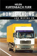Struggles of 'Homesteading and Moving On' Revealed in New Memoir