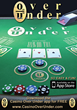 Casino Over Under is the New Casino Table Game Players Have Been Waiting For