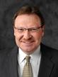 Randy Surber, President and CEO Florida Hospital Zephyrhills