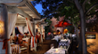 Luminaria Restaurant and Patio at the Inn and Spa at Loretto, A Destination Hotel, Launches New Chef's Table