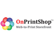 OnPrintShop Web-to-Print Solutions to Launch Further Simplified & Powerful V5.0 Storefront at GRAPH EXPO 15, Chicago
