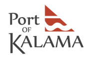Port of Kalama, Brimming with Economic Activity & Community...