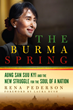 Buzz Builds for 'The Burma Spring' as Election Nears
