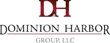"Dominion Harbor Announces Four Top Executives Named as ""the World's Leading IP Strategists"""