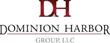 Dominion Harbor Acquires Iconic Kodak Portfolio from Intellectual Ventures