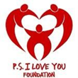 P.S. I Love You Foundation Announces 15th Annual Day at the Beach 'Adopt a Child for One Day' Outreach Event