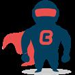 CellBreaker Logo