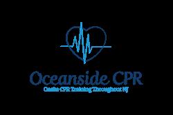 CPR Training Company in NJ