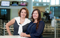 Goodwill Manasota harnesses the power of the news media to share stories of philanthropy