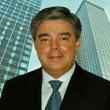 Armando Pereira, CEO Wi-NEXT