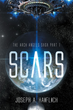 "Joseph A. Haiflich's New Book ""SCARS: The Arch Angels Part 1"" Is A..."