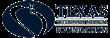 Foundation Responds to Devastating Fire at Member Veterinarian's...