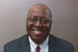 Michael Watson, Award-Winning Human Resources Leader, Joins National 4-H Council