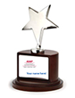 ASAP Launches New Award to Recognize Admin Professionals who Deliver...
