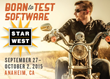 Full Program Now Available for STARWEST 2015