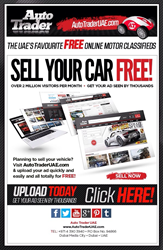 Where Do Auto Dealers Put Their Used Cars Online