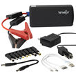 Weego Heavy-Duty Jump Starter Battery Pack