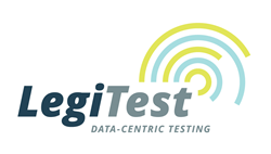 LegiTest - Data-Centric Testing