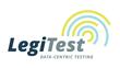Pragmatic Works Launches LegiTest