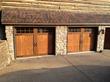 CGX Overhead Door Begins Offering Lifetime Warranties for Its Services