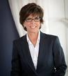 2015 Five Star Real Estate Agent Award Bestowed upon Linda M. Ventola,...