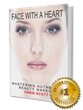 'Face with a Heart' Becomes International Best Seller 24 Hours after Book Launch