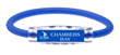 2015 Chambers Bay Contestant Bracelet