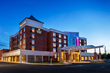 Hyatt Place Fredericksburg at Mary Washington Awarded 2015 TripAdvisor...