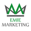 EMIE Marketing Announce Attendance to Baltimore Rally